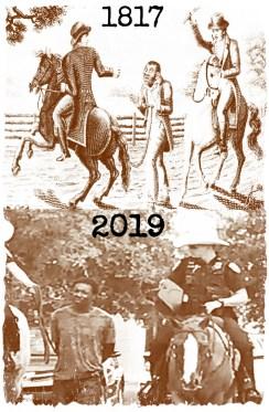 1817-2019
