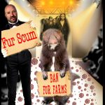 """Is mink farming """"too dirty to die""""?  Or is pending bill the coup-de-grace?"""