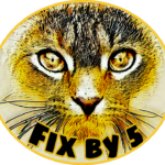 """AVMA insight:  cats are not dogs,  so """"Fix felines by five months"""""""