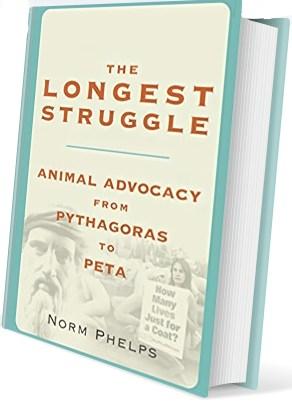 The Longest Struggle