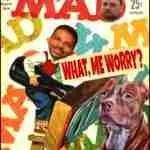 Mark Kumpf named Detroit animal control chief.  Remember Klonda Richey?