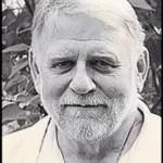 Steve Graham defends Copenhagen Zoo giraffe killing