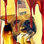 """Pit bull attacks:  the """"divisive"""" issue that is NOT on 2018 ballots"""