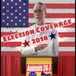 More Election 2018 results––& where the pit bulls lurked