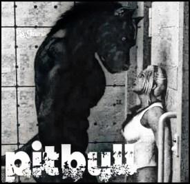 Pilarski's poster