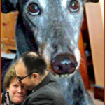 Greyhound Friends founder acquitted of felony neglect