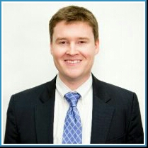 Jack Hubbard (LinkedIn photo)