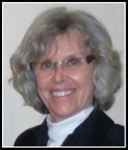 Esther Mechler (Marian's Dream photo)