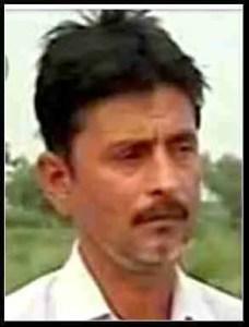 Harish Dulani