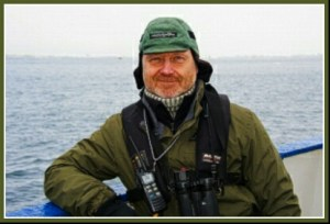 Nikita Ovsyanikov (Quark Expeditions photo)