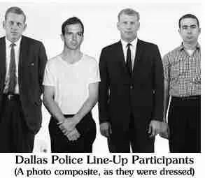 PoliceLineupComp