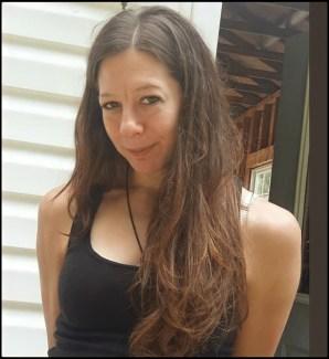 Megan Ripley hunting accident victim