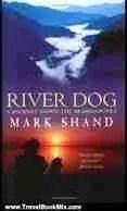 River dog