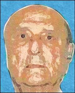 Ronald DelSerro
