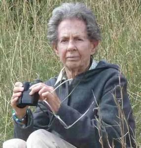 Rosalie Osborn