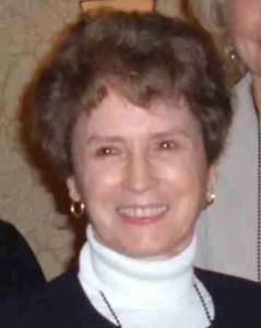 Samantha Mullen