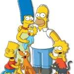 "Animal philanthropist Sam Simon,  cofounder of ""The Simpsons,""  dies at 59"