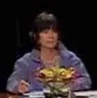 Sue Saskiew