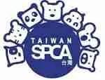 Taiwan SPCA logo