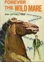 wild-mare