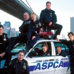 New York Police Department eclipses ASPCA humane law enforcement stats in first full year on the beat
