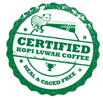 certified_kopiluwak_real