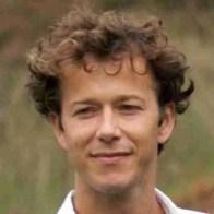Heiman Wertheim, MD (Nuffield Foundation photo)