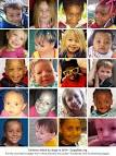 Recent child victims of pit bulls.  (Dogsbite.org)
