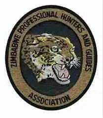 Zimbabwe Hunters & Guides Assn.