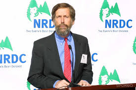 Joel Reynolds (NRDC photo)
