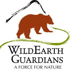 WildEarth Guardians