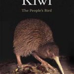 Review:  Kiwi:  The People's Bird,   by Neville Peat