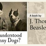 misunderstood-nanny-dogs-by-j-thomas-beasley