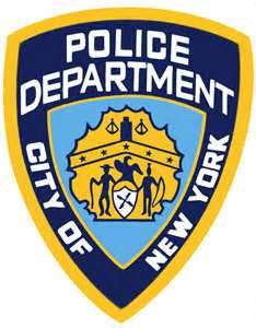 nypd-badge