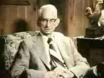 Arthur Perdue