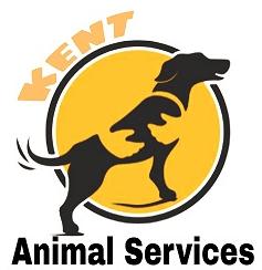 kent animal services