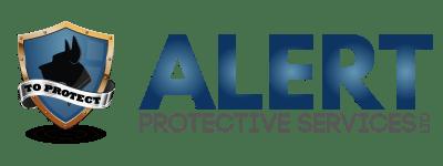 alert protective services