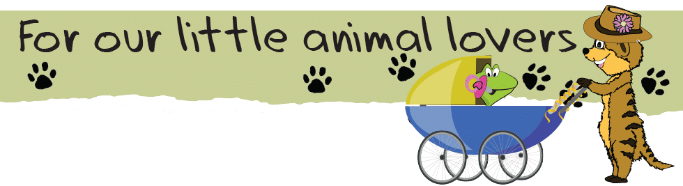 little-animal-banner