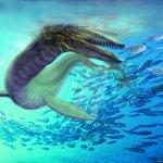 Sea and Lake Monsters