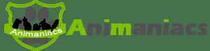 Chat, Chien, Animaux de compagnie et défense animale | Animaniacs