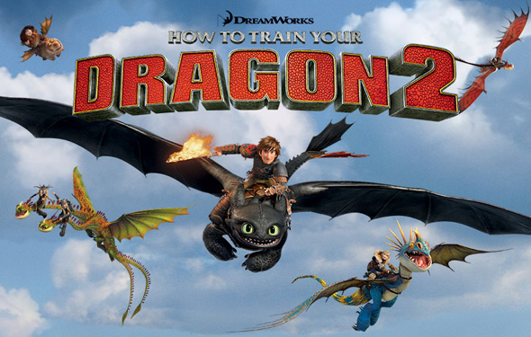 How to train your dragon 2 free download 2014 full movie how to train your dragon 2 free download 2014 full movie animated movies free download multi language ccuart Choice Image