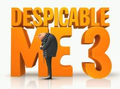 Despicable Me Free Download English and Hindi Dubbed | Animated