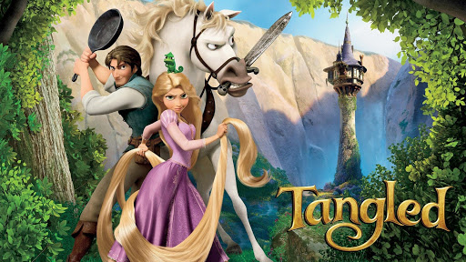 tangled dual audio eng-hindi 720p