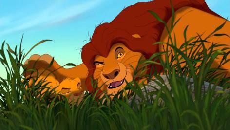 LionKing_Mufasa