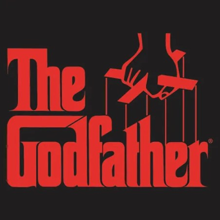 an analysis of the opening of the scene in the godfather Qmul-ecs729spr2014 search this  film score analysis of the godfather by csaba  many times to fit the atmosphere of a given scene this helps our analysis,.