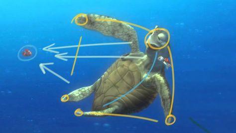 Mr.Turtle_Sweetland