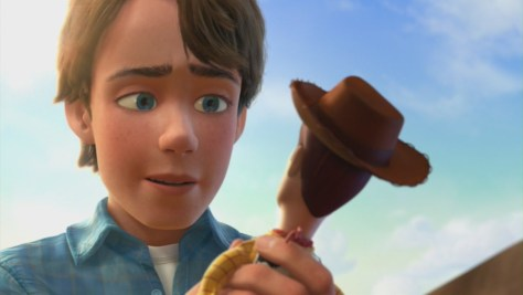 ToyStory3_Andy