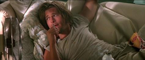 Brad-Pitt-True-Romance