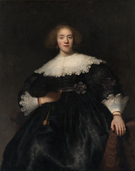 Early-Rembrandt