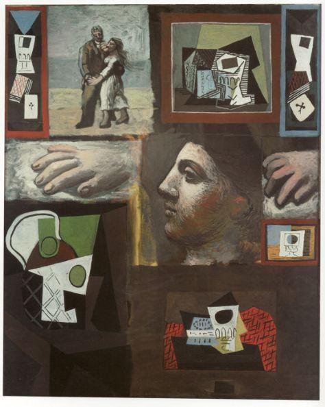 picasso-studies-1920-r25